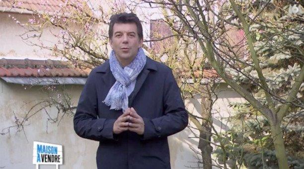 Maison à vendre (M6) : comment sont sélectionnés les biens proposés dans l'émission ? Actu - Télé 2 Semaines