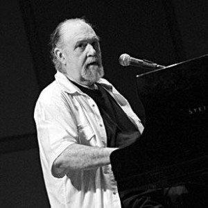 'Tango Negro' - Juan Carlos Cacérès