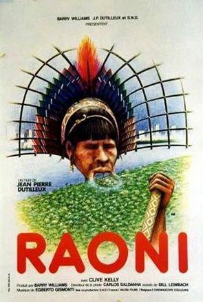 Respect de la diversité humaine !Raoni, du peuple Kayapo dans l'ouest du Brésil, figure emblématique de la lutte pour protéger les peuples indigènes et la préservation de la forêt, en...