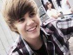 le blog de Justin-Bieber-s-Girl