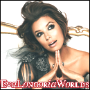 le blog de EvaLongoriaWorlds