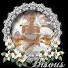 Posté le mercredi 25 mai 2011 11:09 - monzamour
