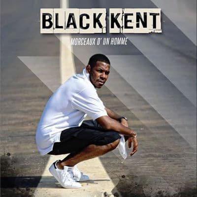 Black Kent : Sade - Black Kent MP3 à écouter et télécharger légalement