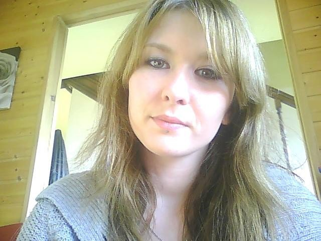 Gladys - Consultante Beauté | Facebook