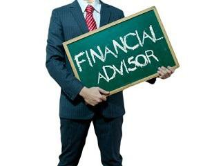 How to Choose The Professional Financial Advisor