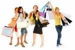 Shopping 1 online