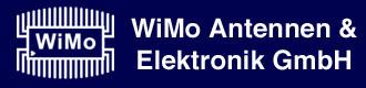 Antennes HF filaires, baluns | Antennes Wifi UMTS/3G GSM, Postes radio amateurisme, Antenne decametrique, cables coaxiaux, accessoires radios
