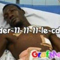 aider-11-11-11-le-cdnd