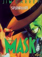 The Mask streaming illimité gratuit