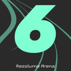 Resolume Arena v6.0.0 With Crack  - GetpcSofts