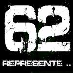 Blog Music de Rakaille-62-Production - RAKƌiLLƐ-62 .. ( 8 )