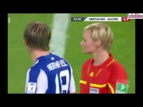 Funny side of sports - Funny sport moments FAIL COMPILATION