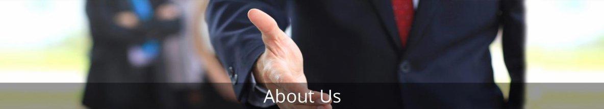 About Us | Web Design City