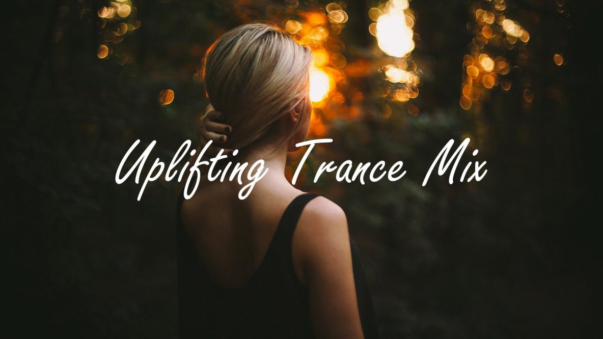 ♫ Seigneur Manu - Emotional Euphoric & Orchestral Uplifting Trance Mix l Vol.02 ♫