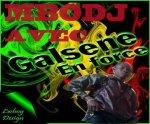 le blog de amadoumbodj90