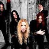 Kiffers Band Black Metal End Hevy Metal