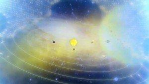 Alcyon Pléiades 20-2 — Comment les Etres de Lumière aident cette humanité