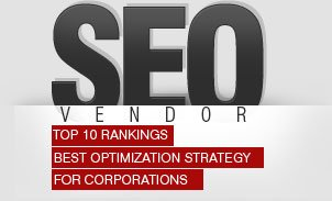 How A Professional SEO Consultant Can Help You Grow Your Business - SEO Vendor