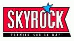 Skysolidarité : Soutien pour Skyrock, récapitulation | Weaklyz