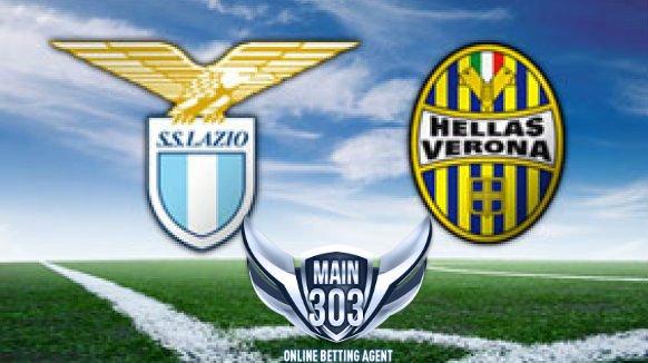 Prediksi Lazio VS Hellas Verona Piala Dunia Russia 2018 – Agen Judi Bola Casino Taruhan Online Terpercaya Indonesia