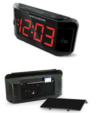 Spy Digital Alarm Table Clock Camera, Spy Digital Alarm Table Clock Camera In Delhi India - 9650923110