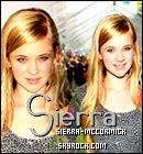 le blog de Sierra-MCCormick