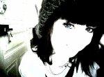 le blog de Mademoiselle-Tiifany