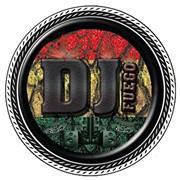 DJ Fuegoofficiel