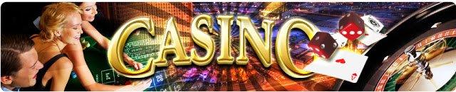 Bandar Casino Online: Agen Sbobet Casino Terpercaya