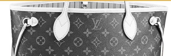 Used Designer Handbags | We Buy your Handbag for Cash Fish Brothers - Pawnbroking an easy way to borrow cash