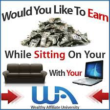 What Is Wealthy Affiliate A Scam? What Is The Wealthy Affiliate Scam?