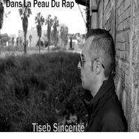 Dans la peau du rap