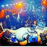 CUT KILLER (@djcutkiller) • Instagram photos and videos