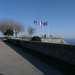 Fort de la Revère - Photos - Google+