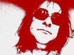 MICHEL MONTALLIER | blog sur Myspace