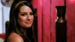 le blog de Glee--RPG