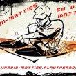 radio-mattiss
