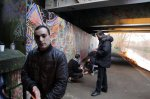melj-disleur / J'CROK (2010) - melj
