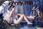 le concours de mon ami johnny76jh et laly76610 ----------------) fai tourne a votre ami(es) svp merci a vous tout - bienvenue sur mon blog et bonne visite a tout...