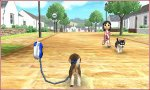 Nintendogs 3DS : Testé et approuvé ! - Welcome in my world