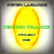 Musicload - Album - Techno Trance Project One