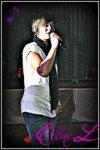 Elline Labb' (Singing'Loveuh )
