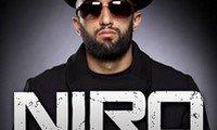 Niro en concert a Lyon | BuzzMag
