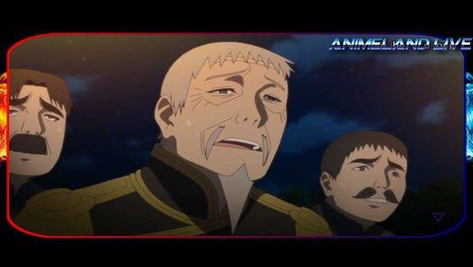 Boruto 31 vostfr par AnimeLand-LIVE - Dailymotion