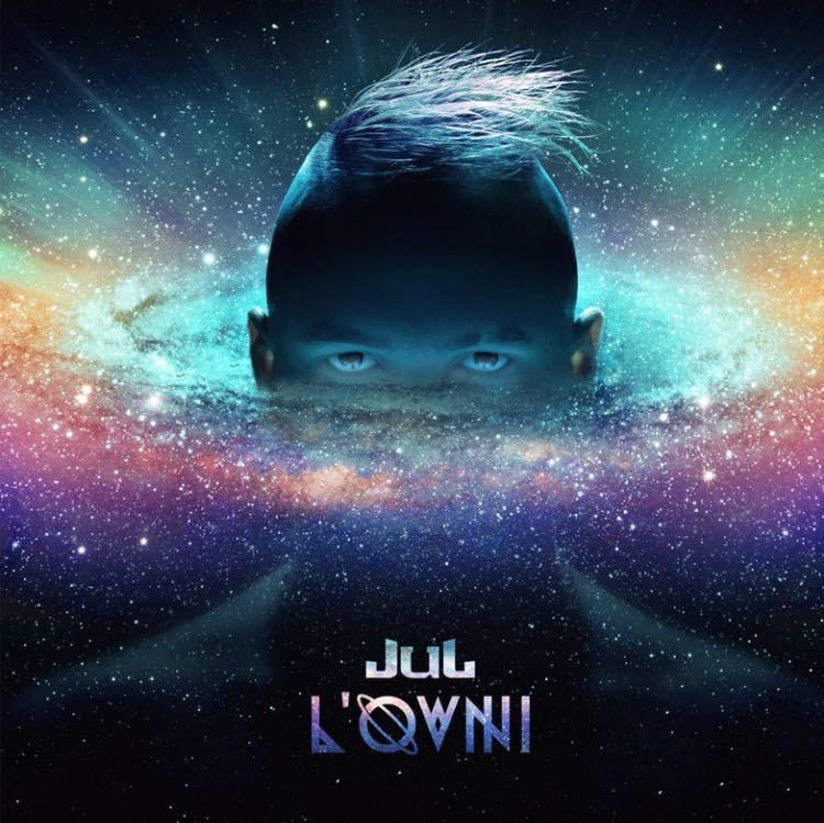 """Jul balance le clip de son nouvel extrait """" Le son de la gratte """""""