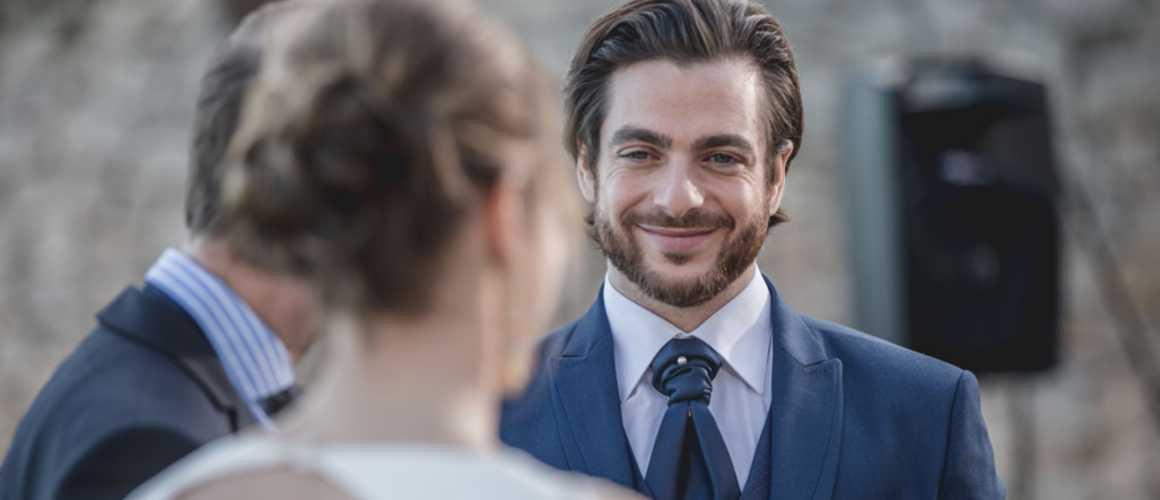 Plus belle la vie (France 3) : qui est Marco Horanieh, Élias dans le feuilleton ?