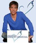 La mucoviscidose - Grégory Lemarchal