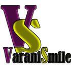 VaraniSmile's favorite images from the web