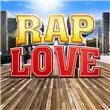 Rap love - Variété francaise sur Fnac.com