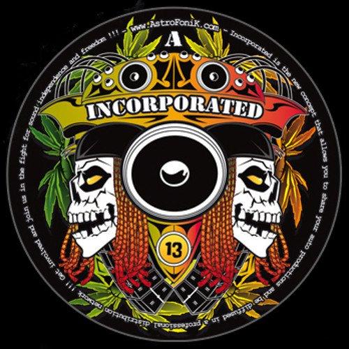 incorporated 13 astrofonik